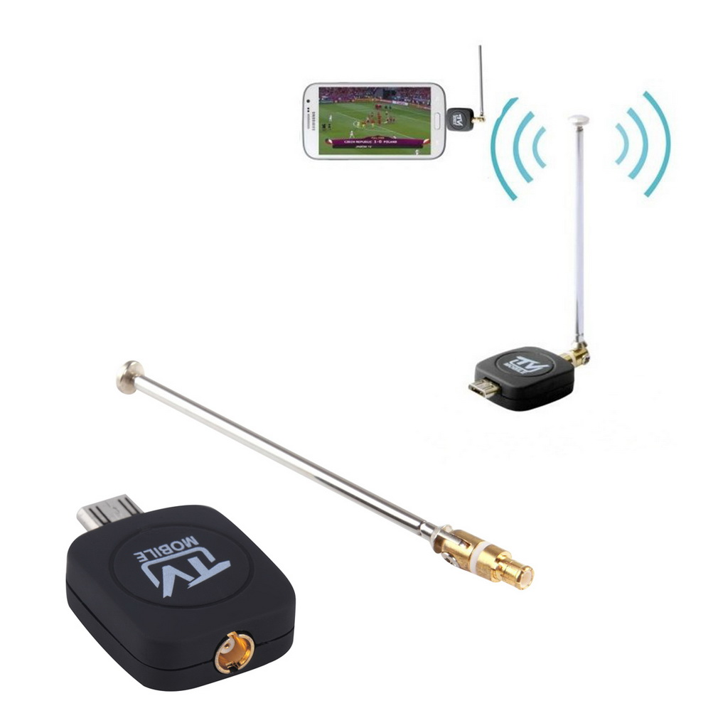 New Antenna For Iphone