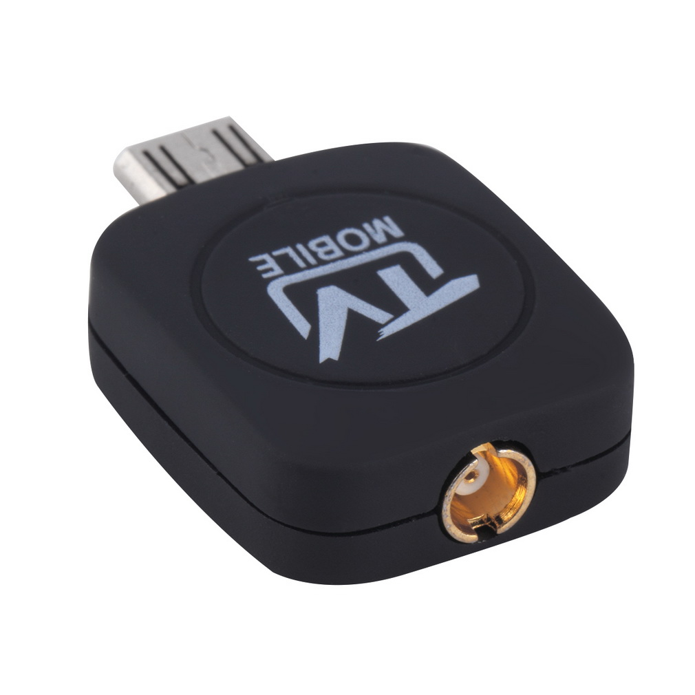 Dvb T Micro Usb Tuner Mobile Tv Rece End 12 2 2019 522 Pm Different Types Of Receiver Stick For Android Tablet Pad