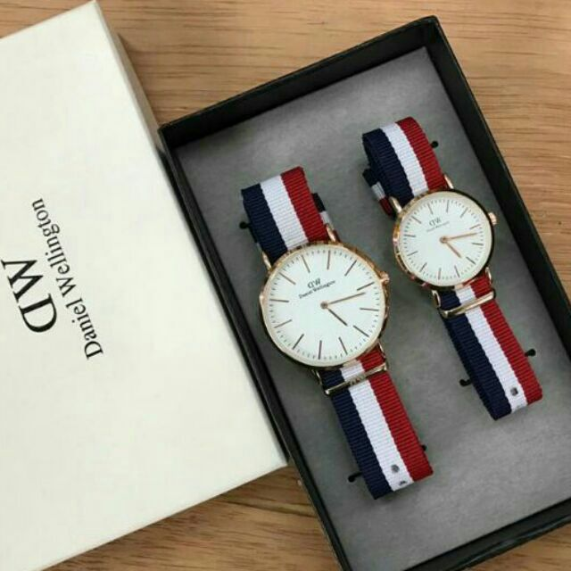 a3078d1f69fd4 DW Daniel Wellington Classic Cambrid (end 6 5 2021 12 00 AM)