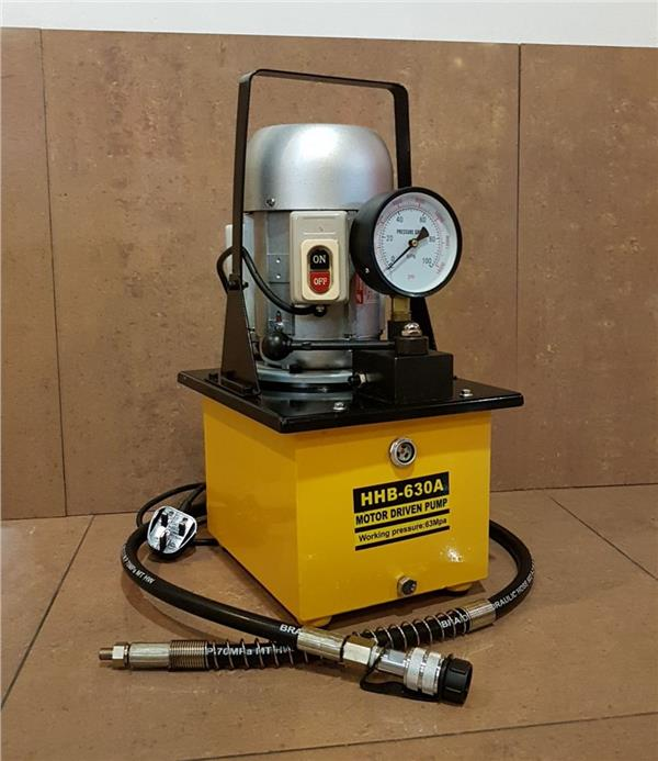 Electric Hydraulic Pump >> Dwg 4d Electric Hydraulic Pump Only End 4 12 2020 10 15 Pm