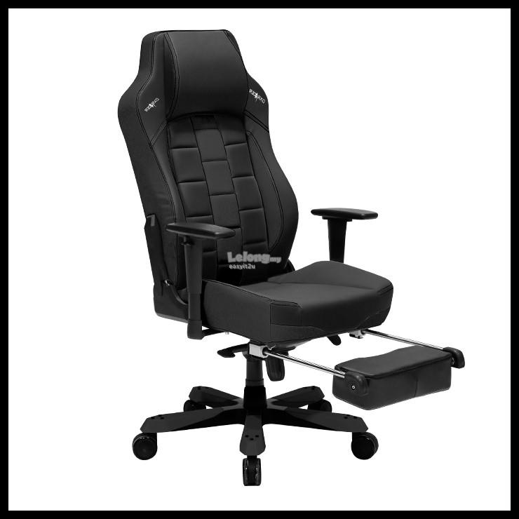 best no chair oh formula dxracer office black orange deal gaming series