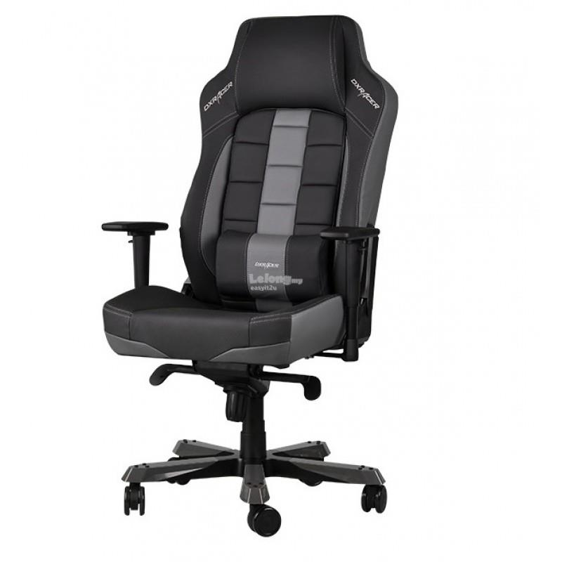 blog theuberexperiment racing review ohrv chair office gaming dx new racer series dxracer unboxing and of assembly setup
