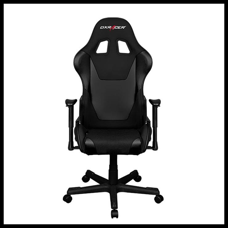 Dxracer Formula Series Pc Gaming Chair Ohfd101n