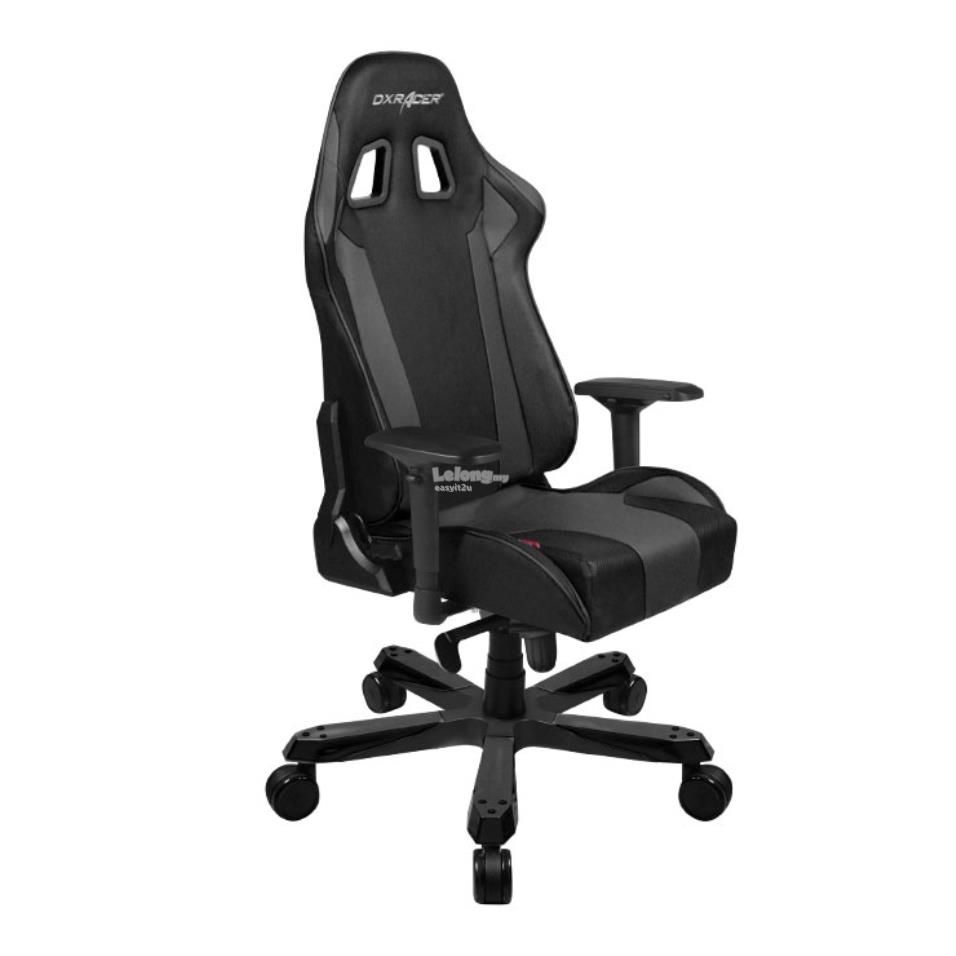 DXRACER KING SERIES OFFICE CHAIR (OH/KS06/N)
