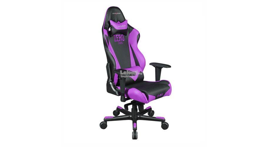 Dxracer Racing Series Ohrj001nvzero Gaming Chair