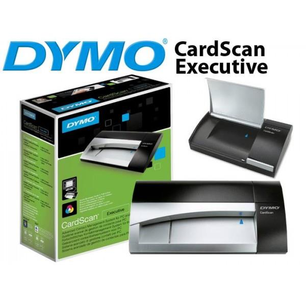 Dymo cardscan executive v9 end 462016 615 pm dymo cardscan executive v9 reheart
