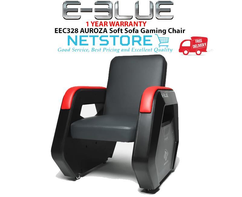E Blue Eec323 Auroza Soft Style Sofa End 4 12 2020 5 15 Pm