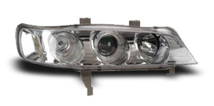 EAGLE EYES HONDA ACCORD SV4 '94-97 CCFL Projector Head Lamp [HL-082]
