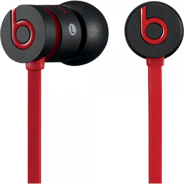 Earphone - Beats urBeats In-Ear Headphone OEM Headset Malaysia  de3a75c1259b