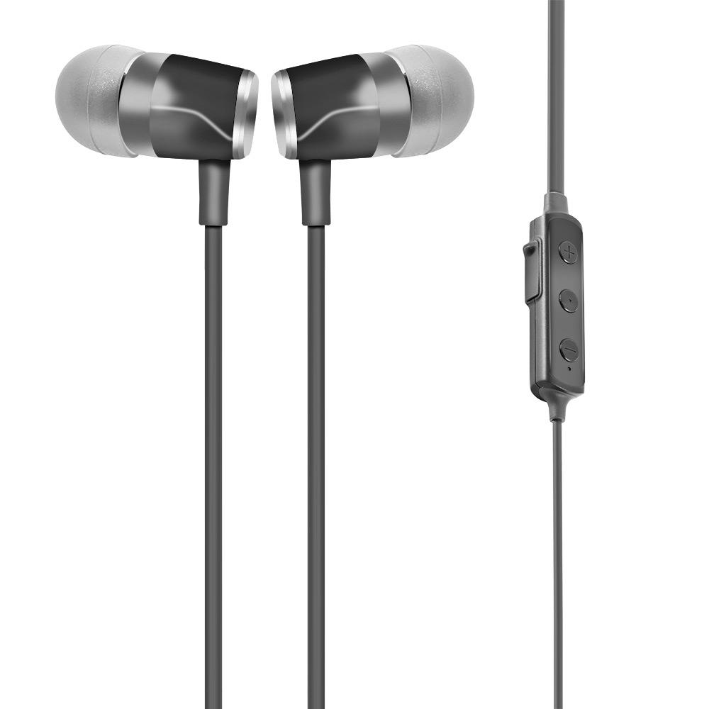 db2bbd2e46b Earphones & Headphones? - MEIZU Ep5 (end 5/16/2020 10:11 AM)