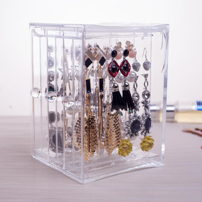 Earring Holder Acrylic Storage Box J end 3302019 415 PM