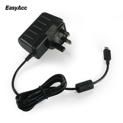 EasyAcc 11UNMIC5P Travel Charger Power Adapter