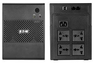 Eaton 5L 1200VA (600 Watts) UPS (ETN-5L1200ASE)