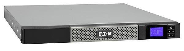 Eaton 5P 1150i VA Rack 1U (UPS) (ETN-5P1150iR)