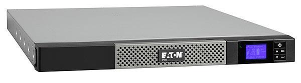Eaton 5P 1550i VA Rack 1U (UPS) (ETN-5P1550iR)