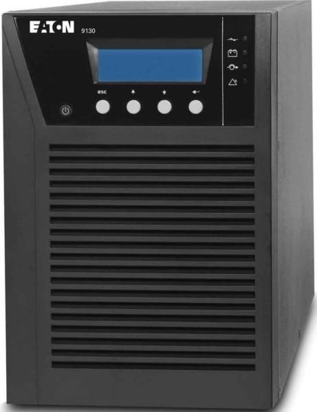 Eaton 9130-1500i Tower UPS 230V (ETN-103006435-6591 )