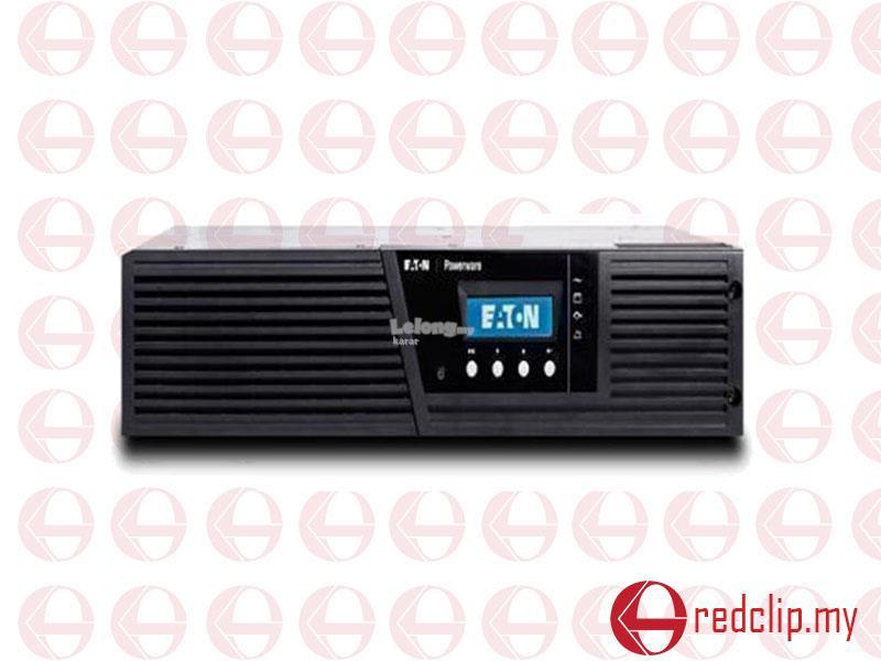 EATON 9130-1500iRM 2U, 230V UPS (103006456-6591)