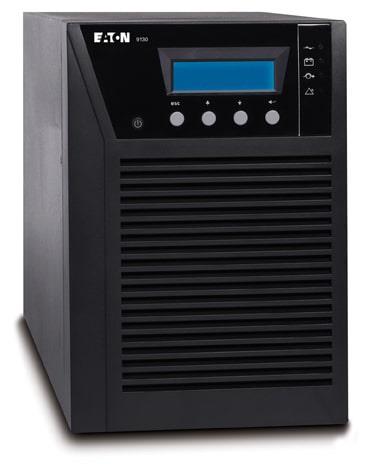 Eaton 9130-2000i Tower UPS 230V (ETN-103006436-6591 )