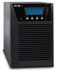 Eaton 9130-3000i Tower UPS 230V (ETN-103006437-6591)