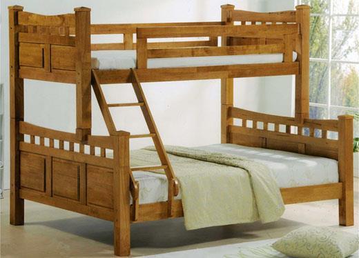 ebony single over queen size wooden end 3 28 2017 11 15 am. Black Bedroom Furniture Sets. Home Design Ideas