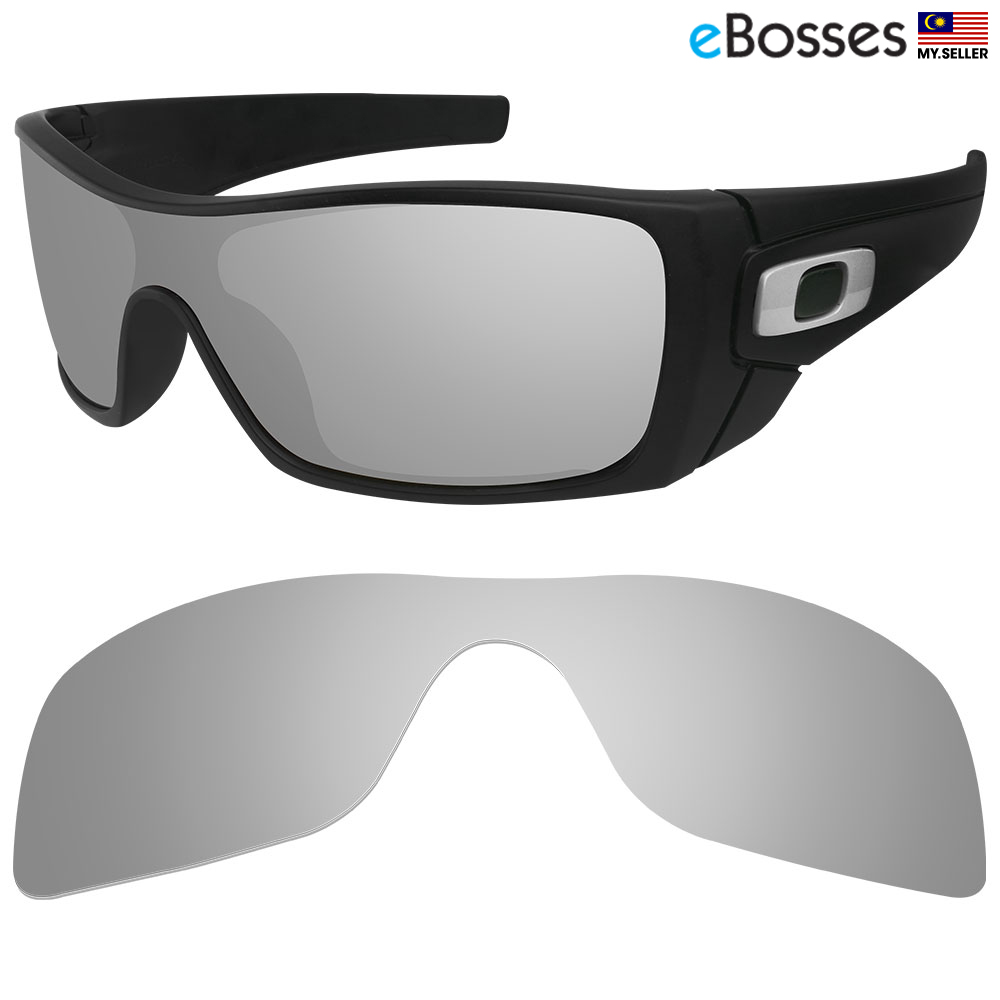 164a7f12602 eBosses Polarized Replacement Lenses (end 10 3 2020 4 49 PM)