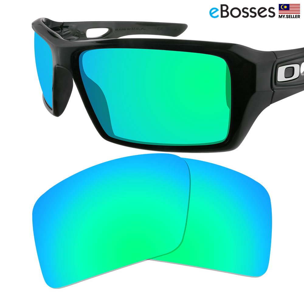 b2a65505cbe eBosses Polarized Replacement Lenses (end 10 3 2020 4 44 PM)