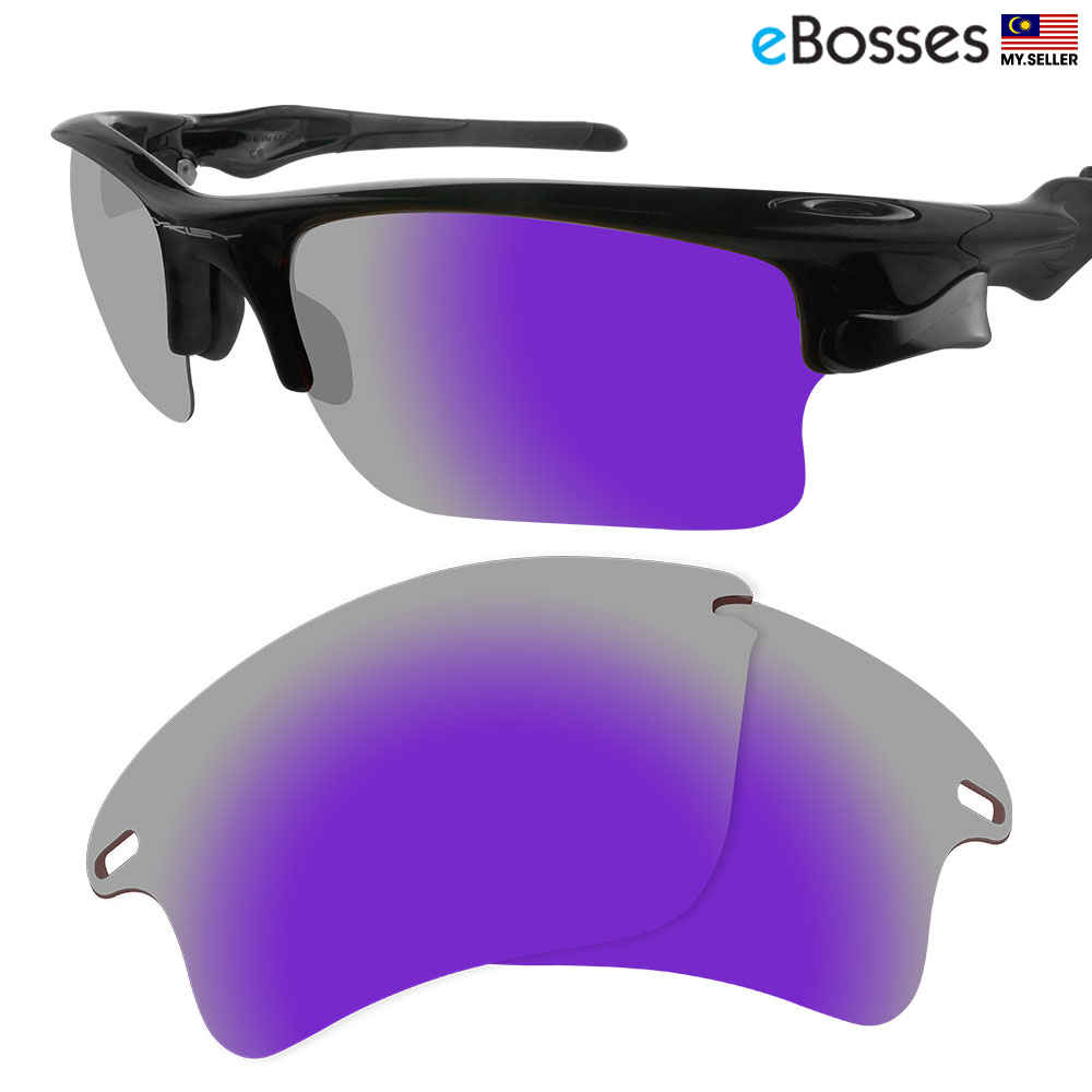 20b2f65ad1 eBosses Polarized Replacement Lenses (end 9 8 2020 12 01 PM)