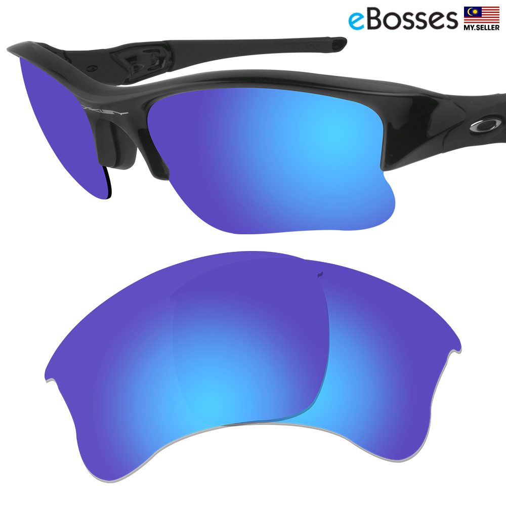 9fd2d2f86f eBosses Polarized Replacement Lenses (end 8 21 2020 7 13 PM)