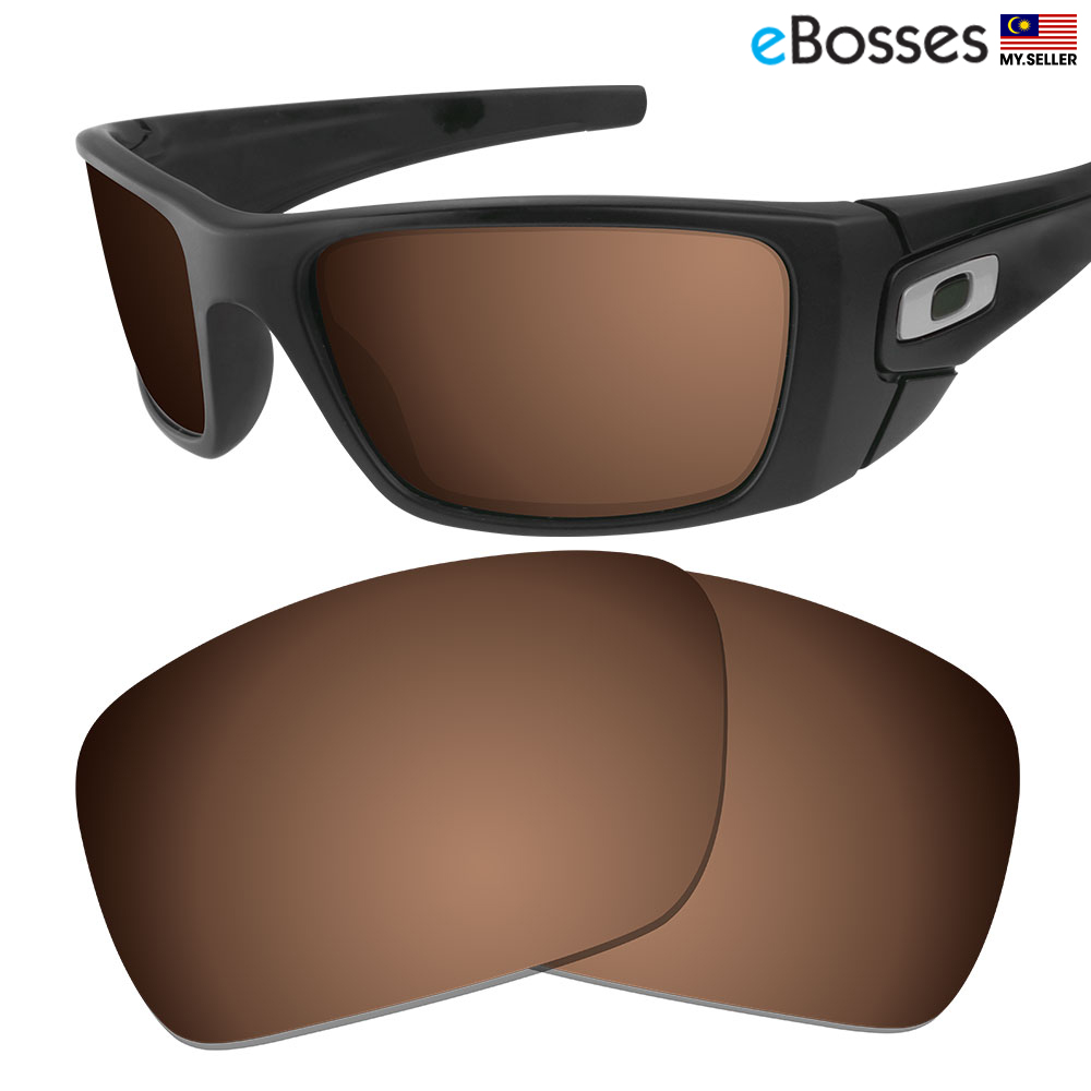 c06f54f021 eBosses Polarized Replacement Lens (end 10 10 2020 10 21 AM)