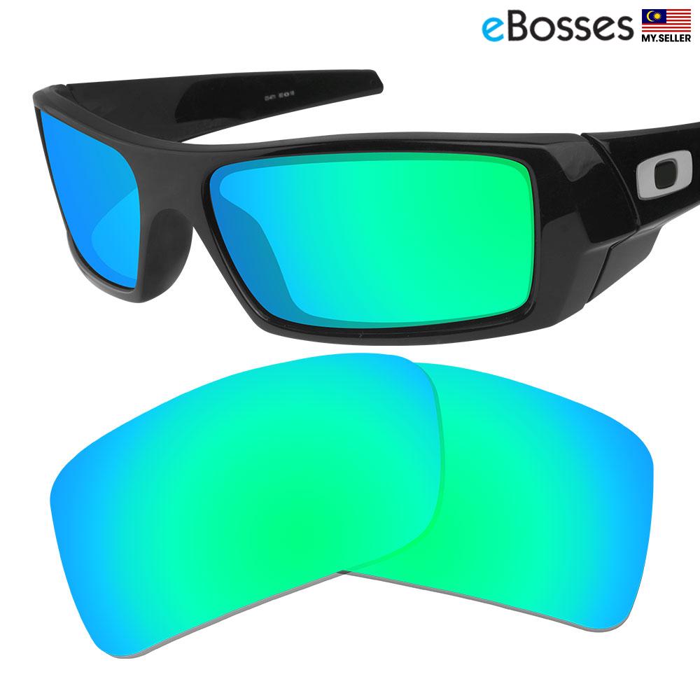 eBosses Polarized Replacement Lenses (end 8/21/2020 6:40 PM)