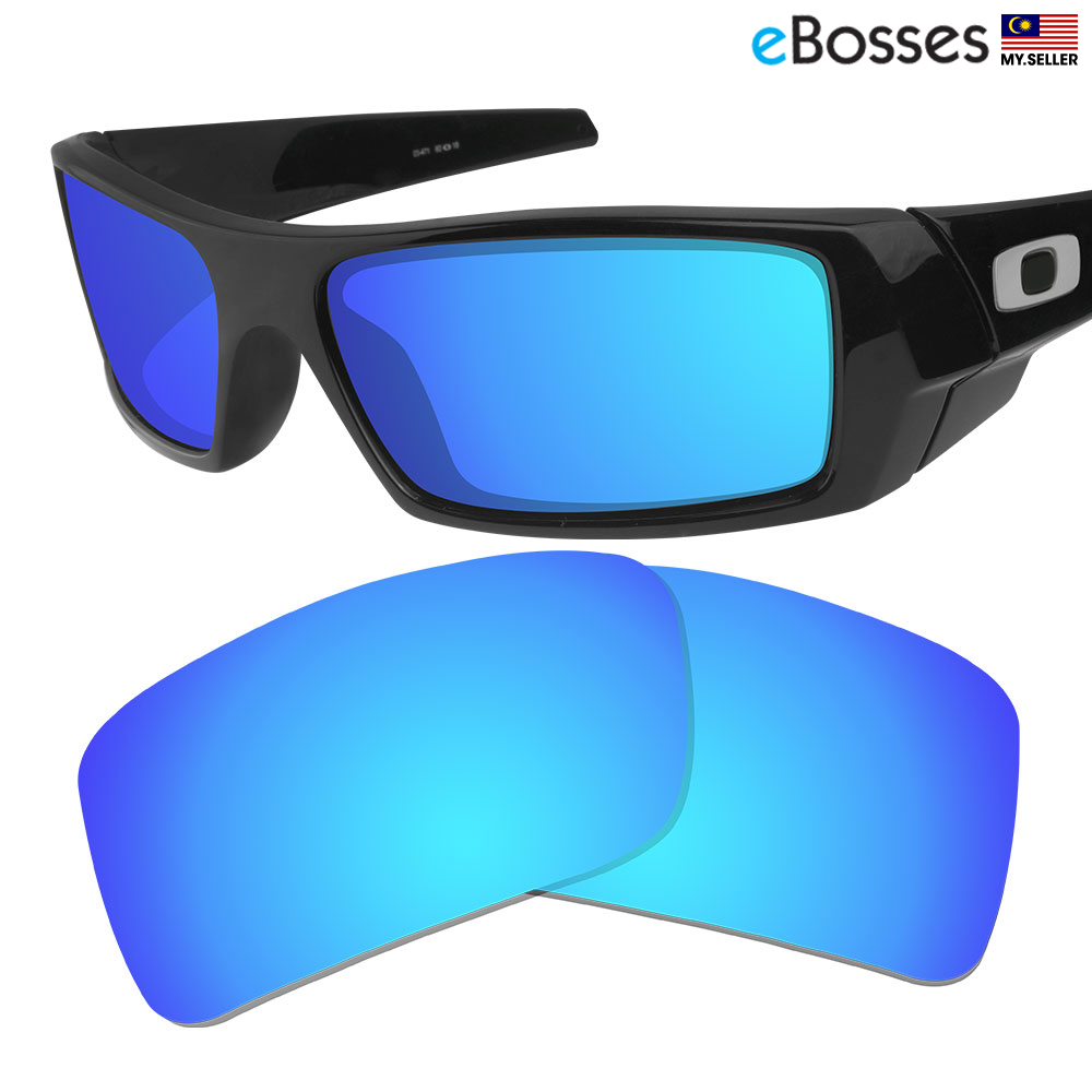 6c9565d1e93fa eBosses Polarized Replacement Lenses (end 8 21 2020 6 51 PM)