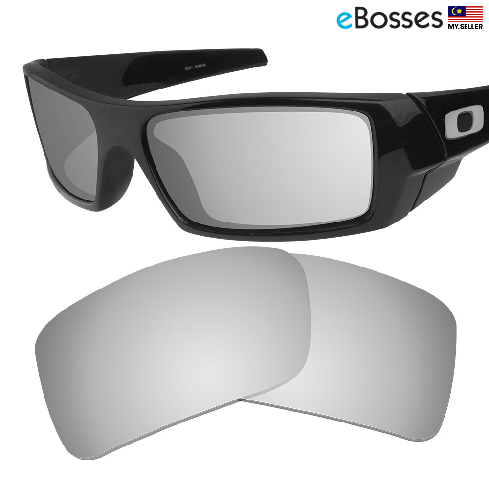 423f67b2a5 eBosses Polarized Replacement Lenses (end 8 21 2020 6 51 PM)