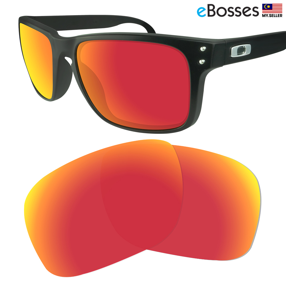 ab53ce22a6 eBosses Polarized Replacement Lenses (end 9 26 2020 6 54 PM)