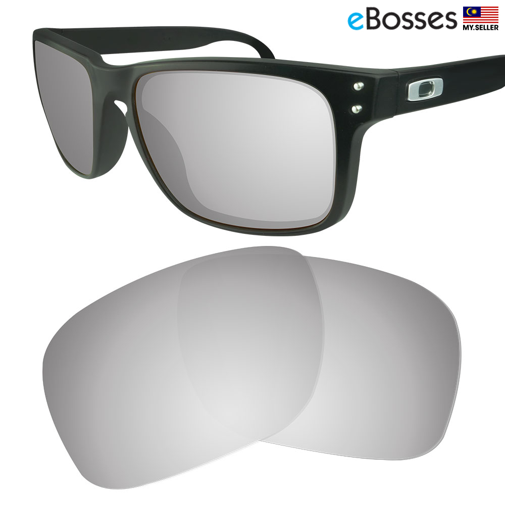 5fcf58f9df eBosses Polarized Replacement Lenses (end 9 26 2020 6 54 PM)