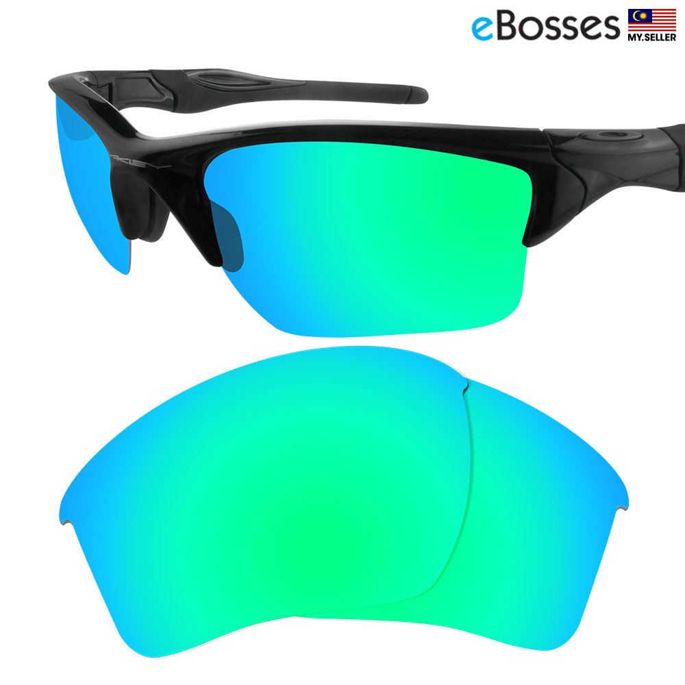 3430eb6800 eBosses Polarized Replacement Lenses (end 9 8 2020 12 56 PM)