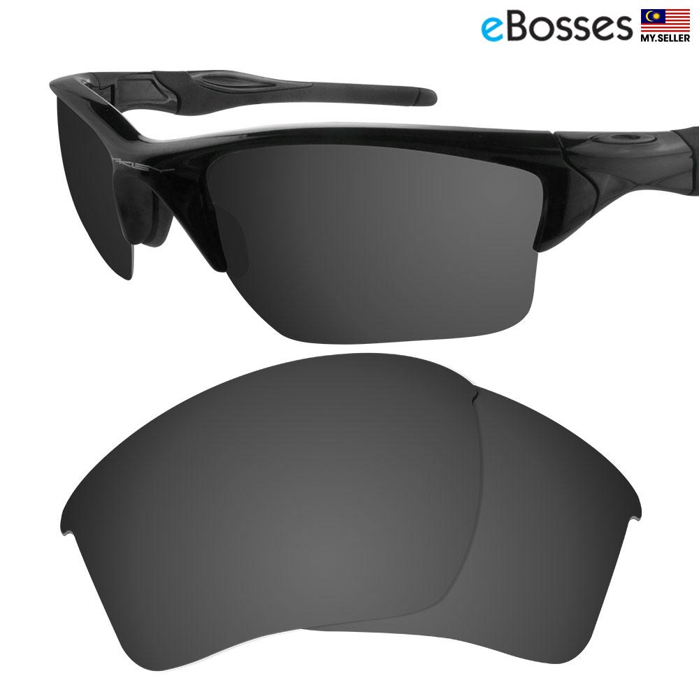 Oakley Half Jacket 2 0 Xl >> Ebosses Polarized Replacement Lenses For Oakley Half Jacket 2 0 Xl S