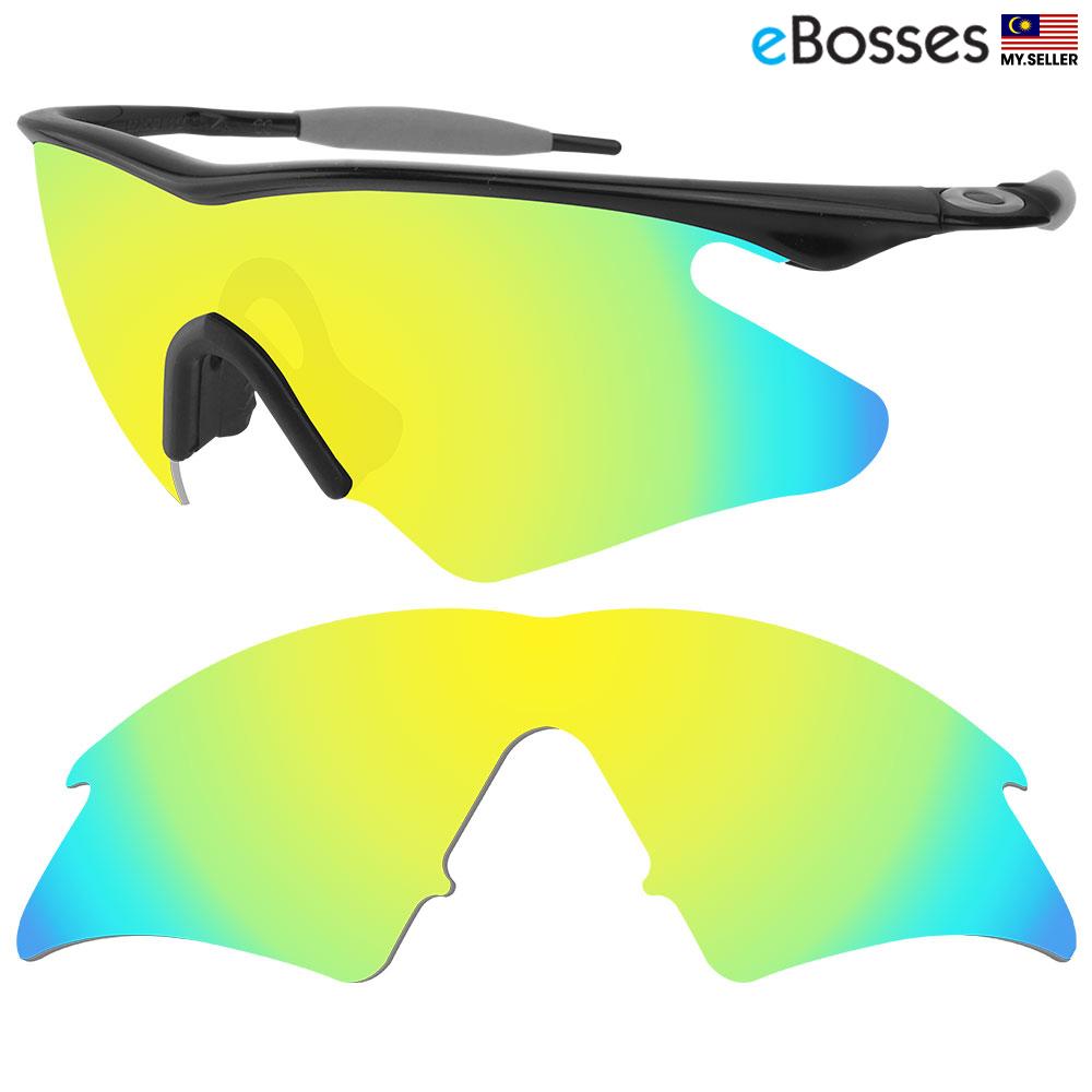 eBosses Polarized Replacement Lenses (end 8/21/2020 7:24 PM)
