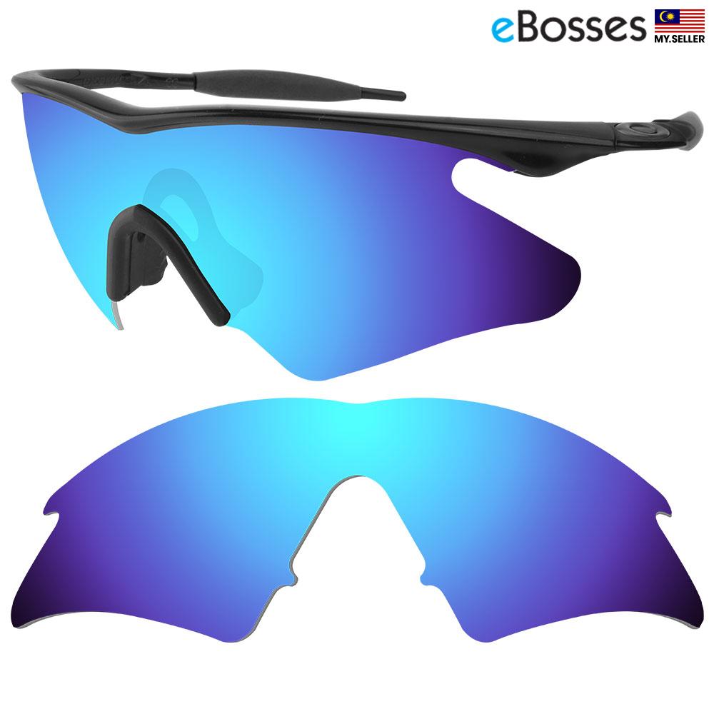 eBosses Polarized Replacement Lenses (end 8 21 2020 7 24 PM) 1daf6e61183c