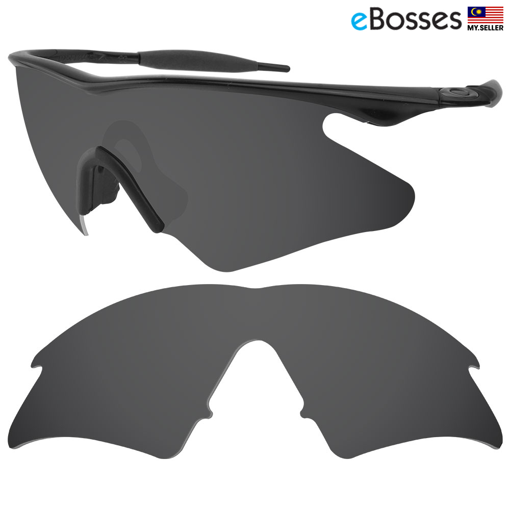 a793fa3bfd eBosses Polarized Replacement Lenses (end 8 21 2020 7 24 PM)