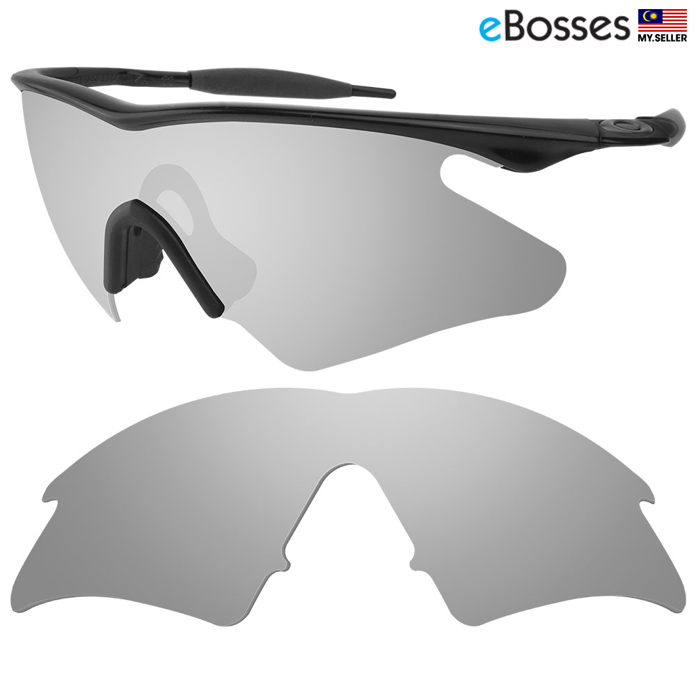 eBosses Polarized Replacement Lenses (end 8/21/2020 6:29 PM)