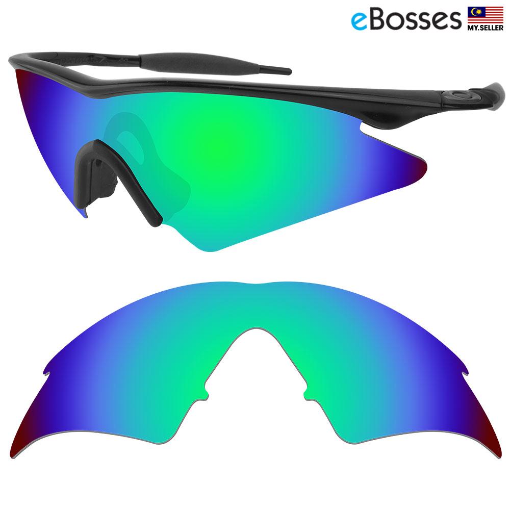 eBosses Polarized Replacement Lenses (end 9/8/2020 12:45 PM)