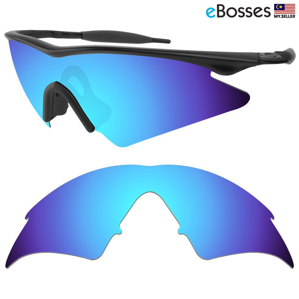 24385b83830 eBosses Polarized Replacement Lenses (end 9 8 2020 12 45 PM)