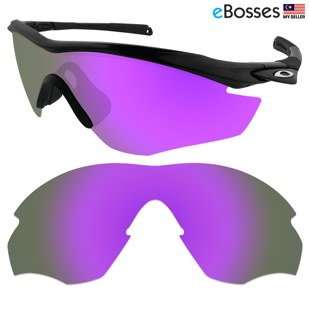 a445fa2606b eBosses Polarized Replacement Lenses (end 8 21 2020 5 56 PM)
