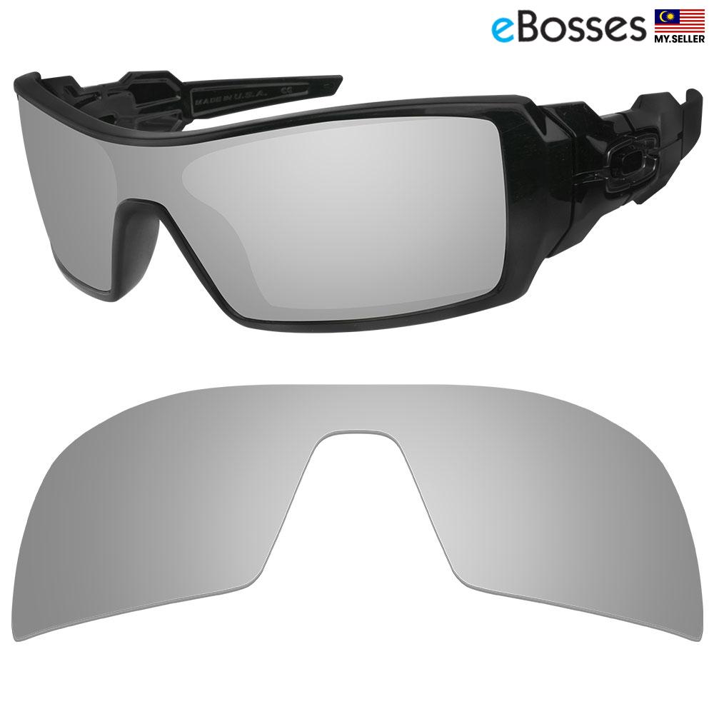 d83ea13f61 eBosses Polarized Replacement Lenses (end 9/8/2020 11:04 AM)