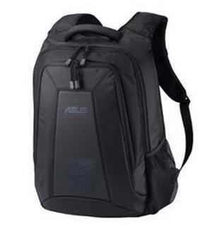Economical 15 Inch Computer Notebook Backpack Bag