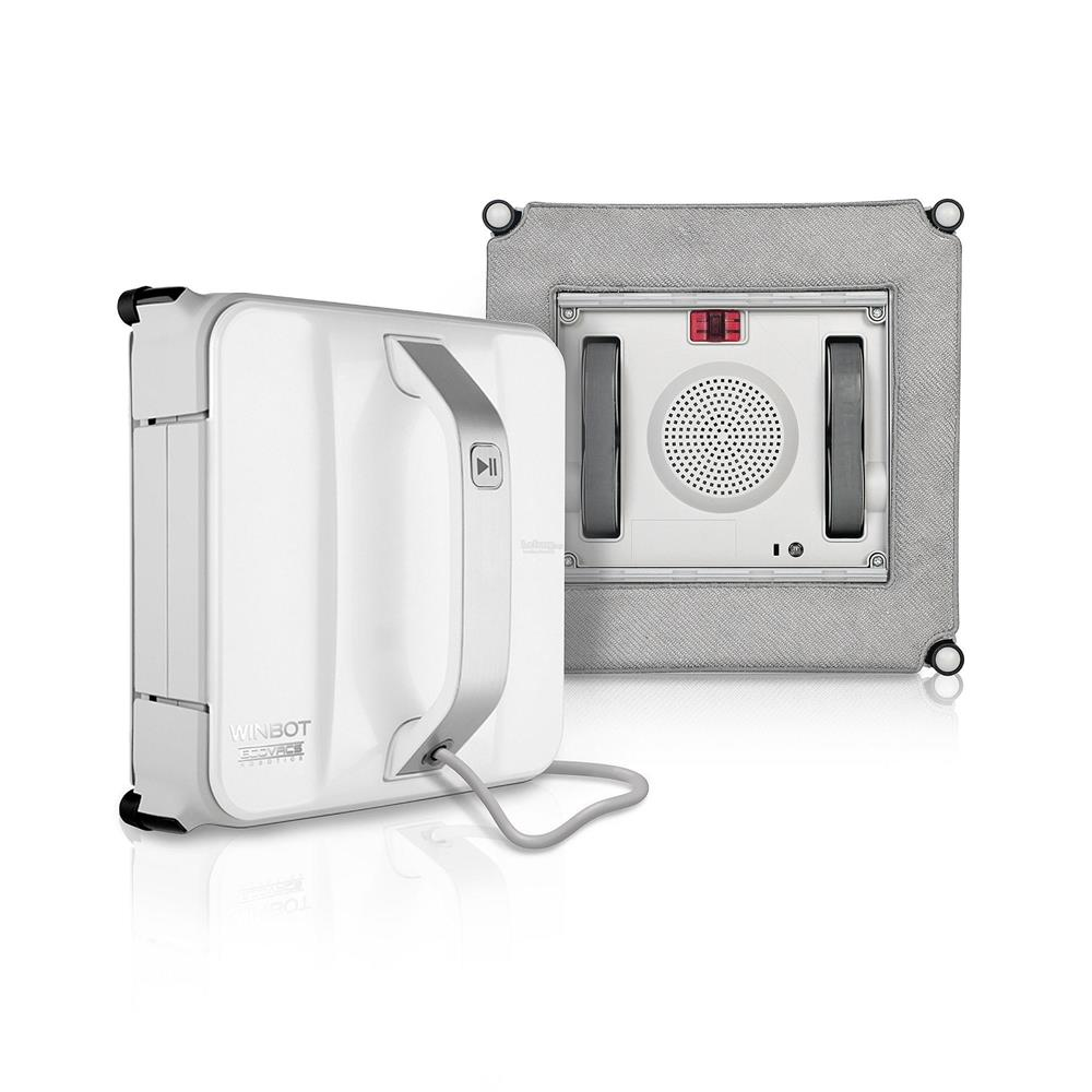 ecovacs winbot 850 window cleaning r (end 8/29/2019 5:37 pm)