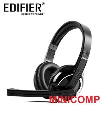 EDIFIER K820 HEADPHONE