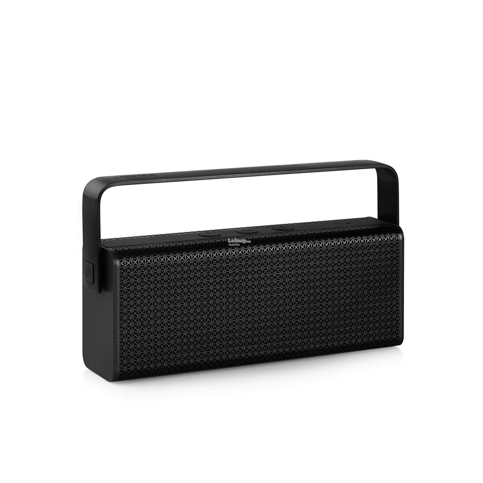 EDIFIER MP700 PORTABLE BLUETOOTH 4.0 SPEAKER