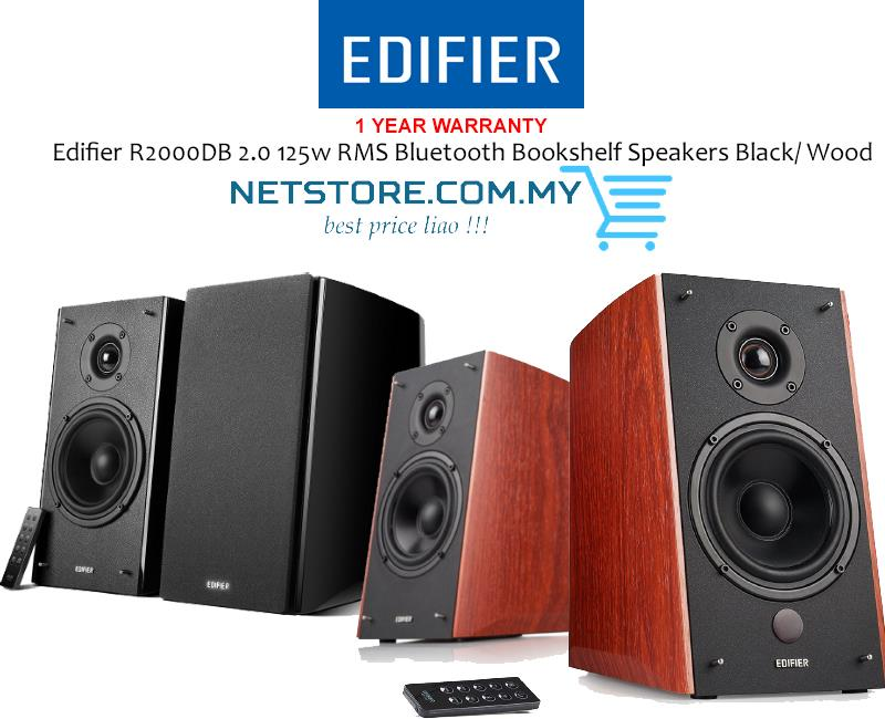 bookshelf theater speakers product home systems bluetooth rockville