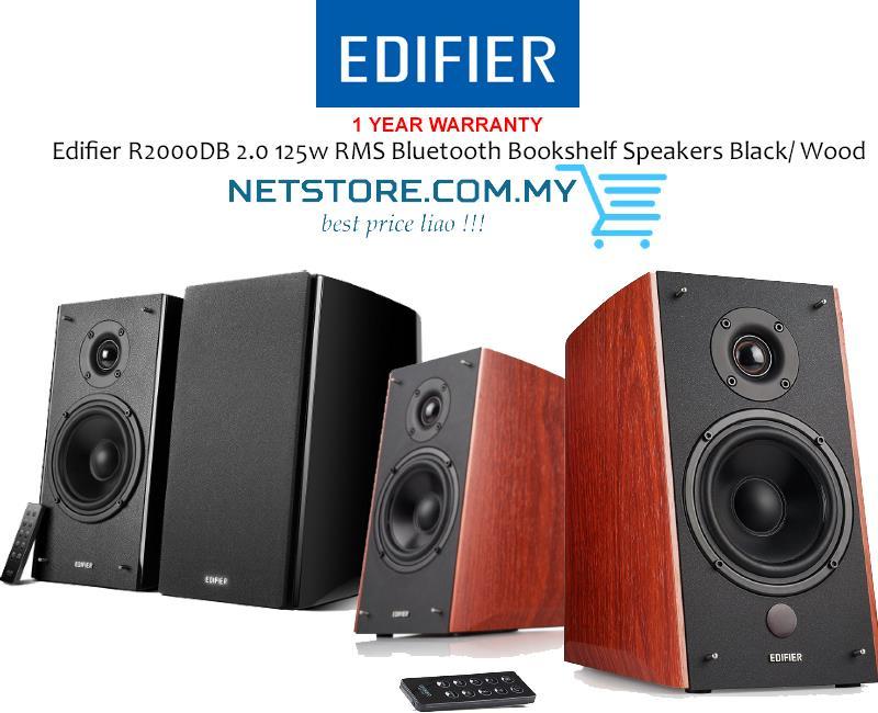 bookshelf speakers hqdefault bluetooth watch youtube edifier